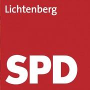 Bild SPD Fraktion