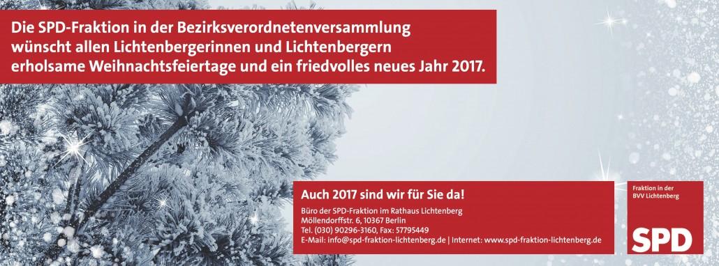 SPD_Fraktion_Lichtenberg_Anzeige_Berliner_Woche