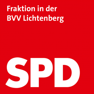 SPD-Fraktion Lichtenberg