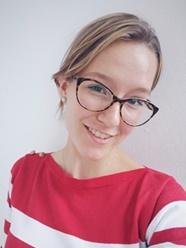 Lisa-Marie Sager